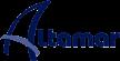 Plataforma de Educación de Altamar
